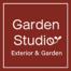 エクステリア&ガーデンガーデンスタジオ株式会社